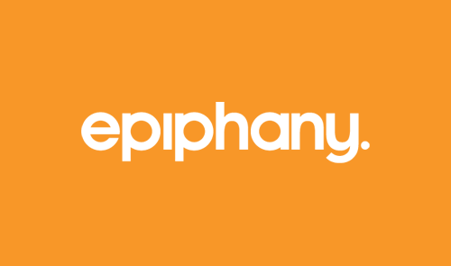 Epiphany Search logo