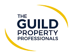 Guild Property Professionals logo