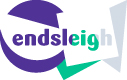 Endsleigh Landlords Insurance